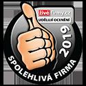 https://www.zivefirmy.cz/dopln-vitamin_f1649480?q=doplnvitamin&loc=cr%7C0