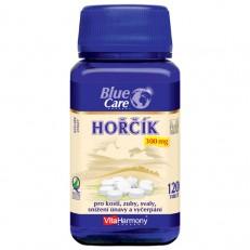 Hořčík 300 mg - 120 tbl.