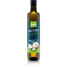 CARINO HEALTHCARE MCT olej 250 ML ( 100% KOKOSOVÉHO OLEJE)