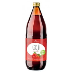 Allnature Premium Goji BIO 1000 ml