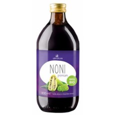 Allnature Noni BIO 500ml