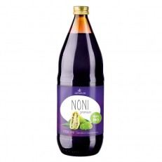 Allnature Noni BIO 1000ml