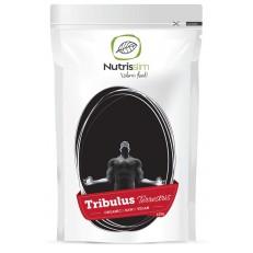 Nutrisslim Kotvičník zemní Powder 125g Bio