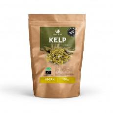 Allnature Kelp prášek BIO 100 g