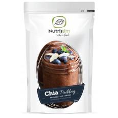 Nutrisslim Bio Chia Pudding 200g