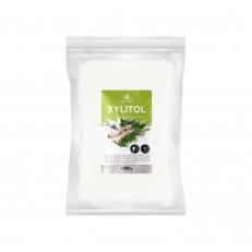 Allnature Xylitol - březový cukr 1000 g