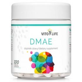 VITO LIFE - DMAE 100 cps