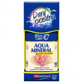 Aquamineral - 90 cps.