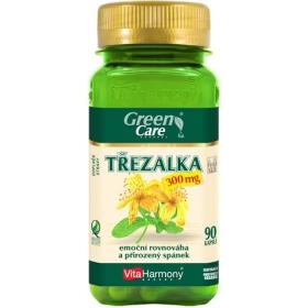Vitaharmony Třezalka 300 mg (90 cps.)